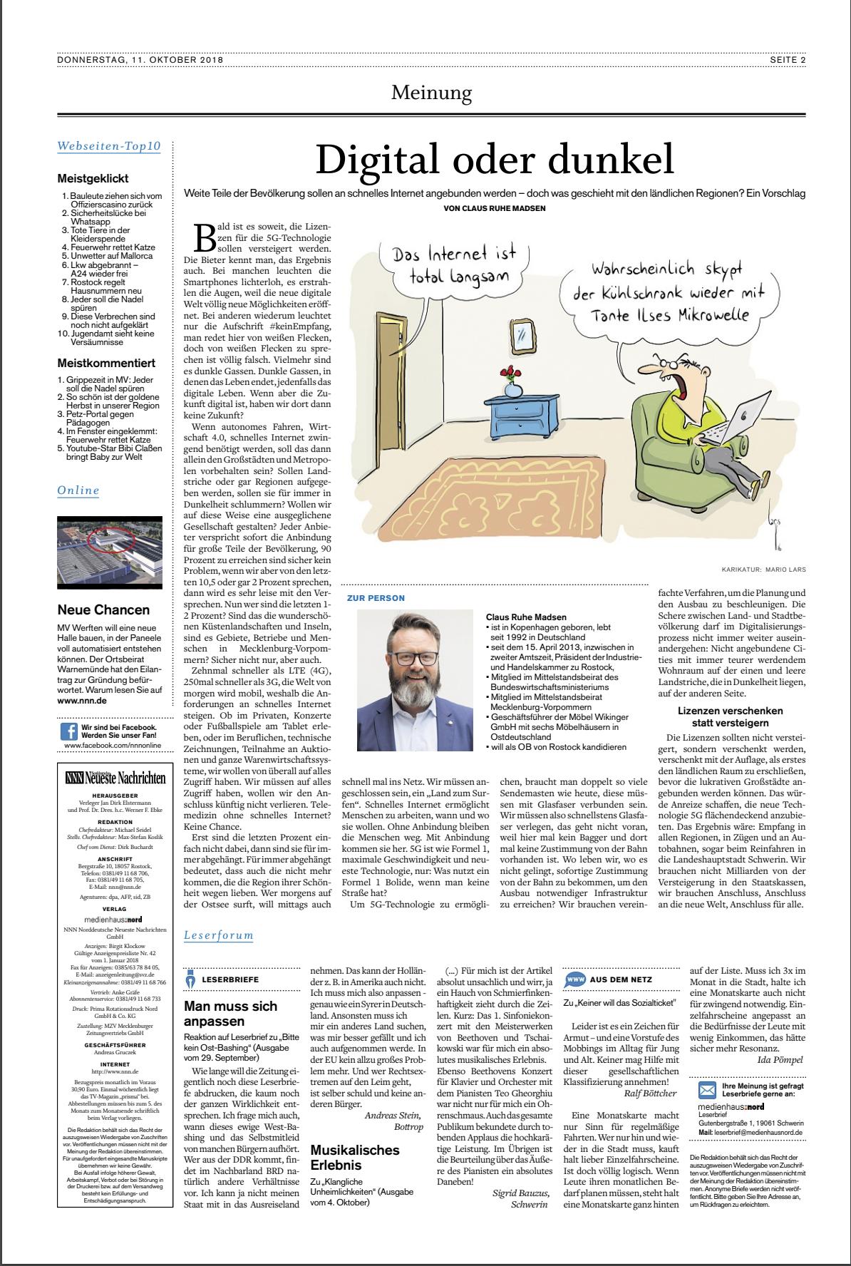 NNN 11 OKT 2018 Digital Claus Ruhe Madsen
