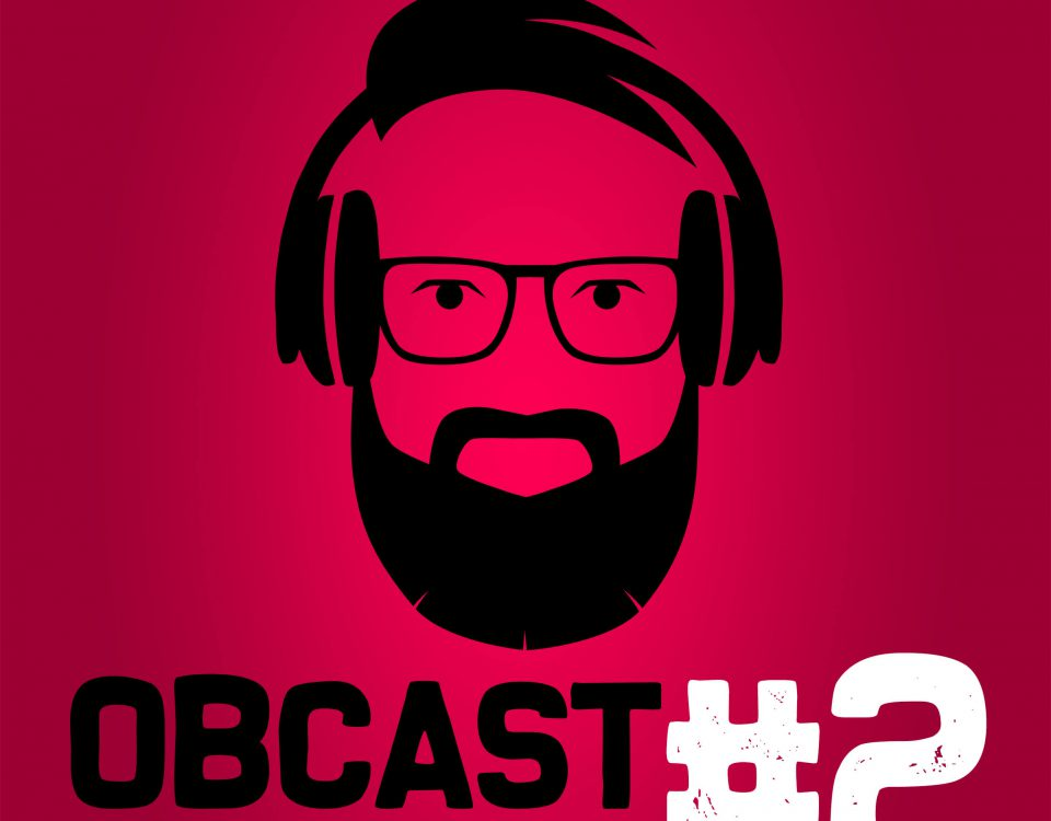 OBCAST OB-Wahl Rostock Cover Episode 2 Jens Putzier