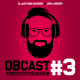 OB Wahl Rostock Podcast Claus Ruhe Madsen