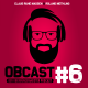 Podcast OB Rostock Roland Methling